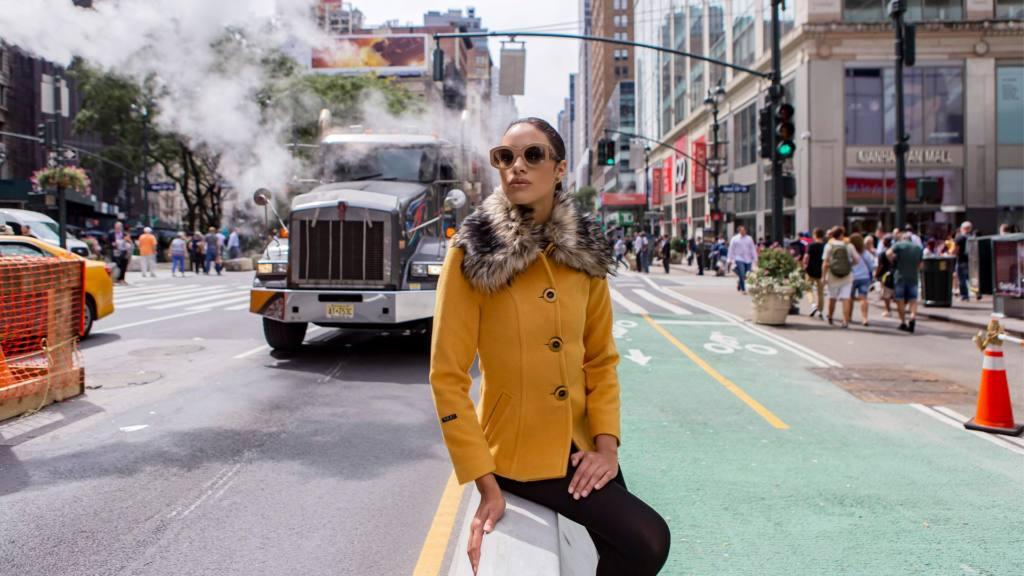 5 motivos para comprar casaco de lã na Feira de Inverno