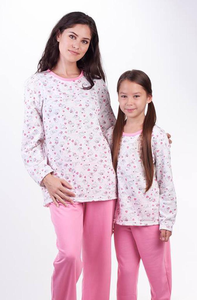 D'Marju Sleepwear