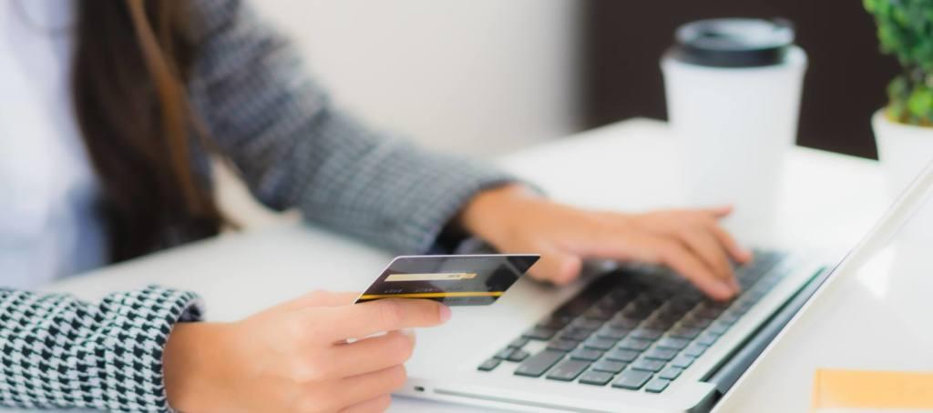 No momento em que estamos passando, as Vendas Online tem sido foram opção para muitas empresas.