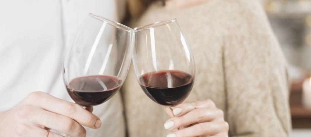 Na Feira de Inverno, os Melhores Vinhos para Você