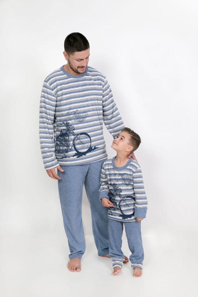 O Expositor D`Marju Sleepwear está na Feira de Inverno Online