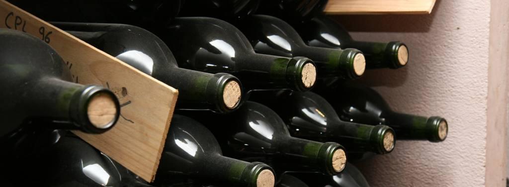 No Expositor da Feira de Inverno, Vinhos e Vinhos, você encontrará uma variedade excelente de escolha do seu vinho brasileiro.