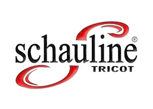 Schauline Tricot
