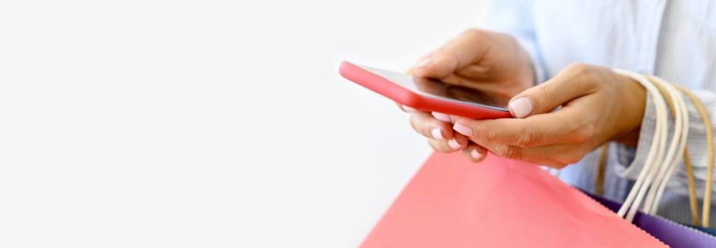 Acesse o nosso Portal www.feiradeinvernoonline e confira as novidades para o mês do cliente