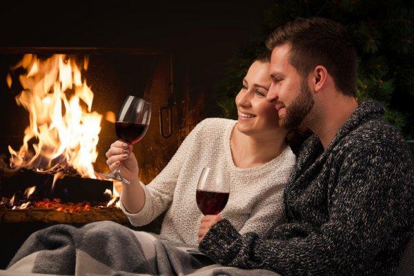 Todas as opções para comprar e passar o seu inverno estão no Portal da Feira de Inverno
